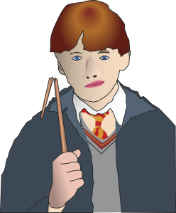 harry-potter-29680_1280